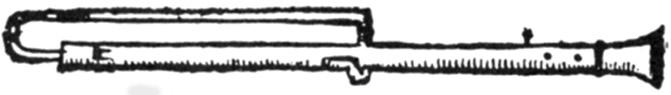 Praetorius 3 hole pipes .25 Scale 96 ppi horz bass  copy